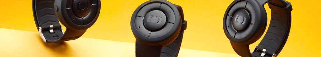 Trygghetslarm MiniFinder Nano GPS tracker