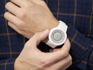 MiniFinder Nano personlarm